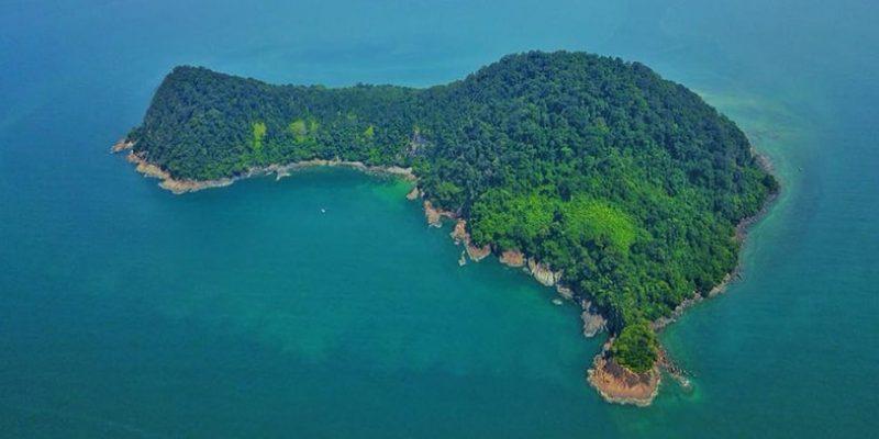 Satang island_7