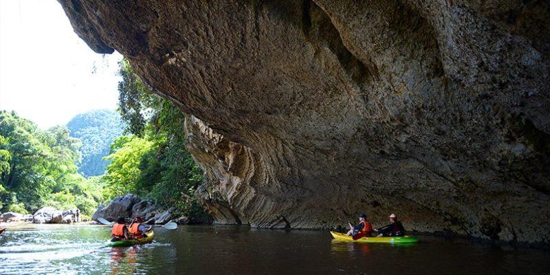 kayaking_3