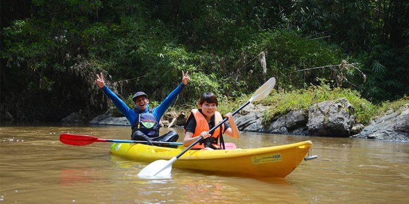 kayaking_4