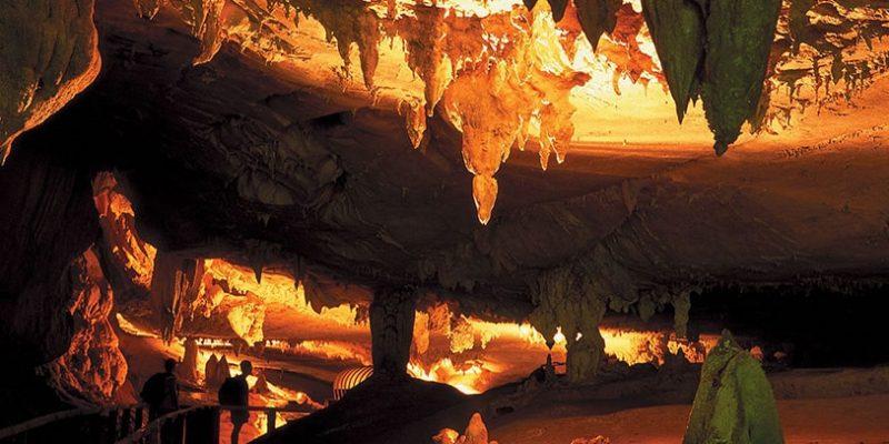 mulu cave_1